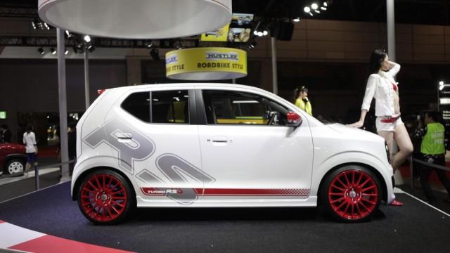 suzuki-alto-turbo-rs-04