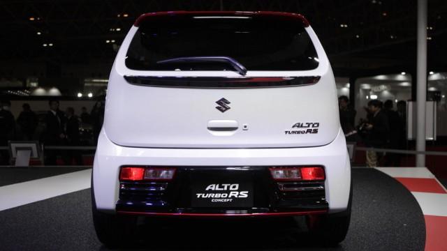 suzuki-alto-turbo-rs-05