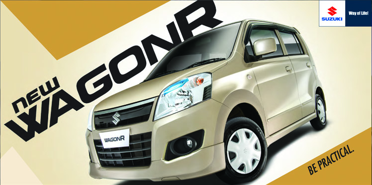 Suzuki-wagon-r