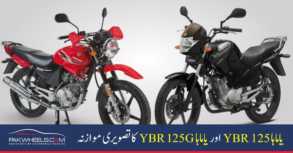 yamaha-ybr125