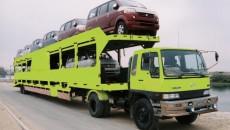 1376763540_537444238_3-Muzaffar-Awan-Goods-Car-Carrier-Cars