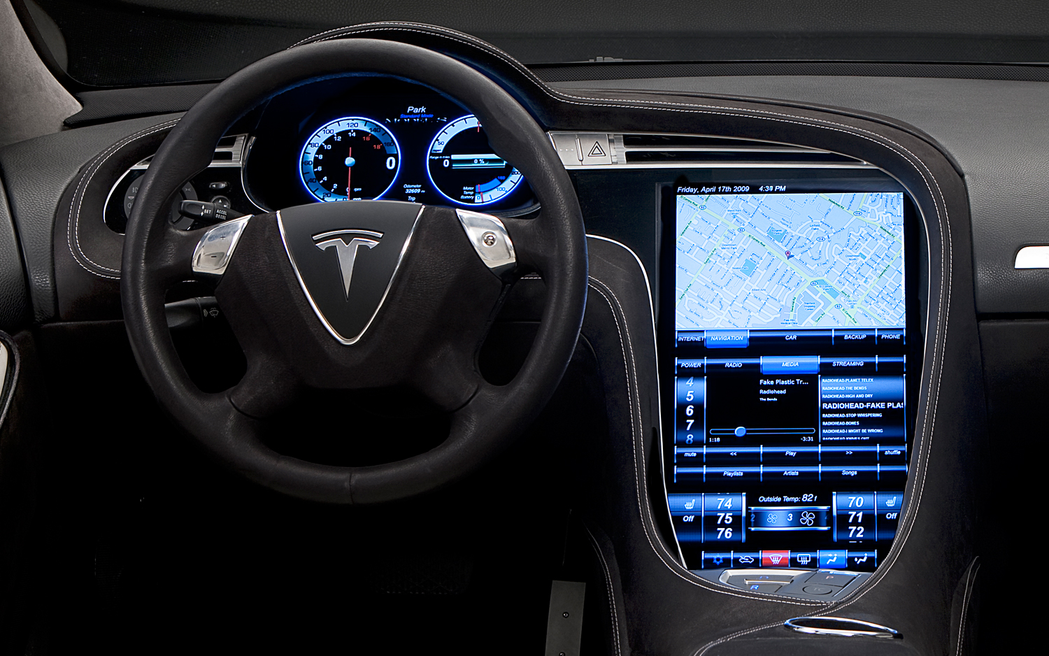 2012-tesla-model-s-dash-view