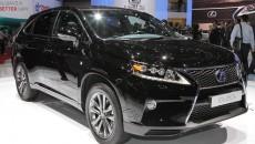 2013-lexus-rx-450h-front-right-view