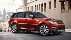 2014-range-rover-sport-front-view-03