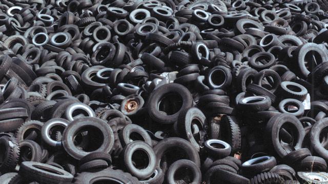 tires in pakistan used tires in pakistan