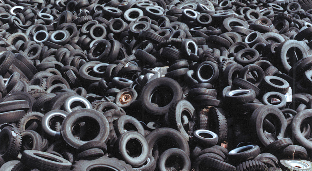tires in pakistan used tires in pakistan