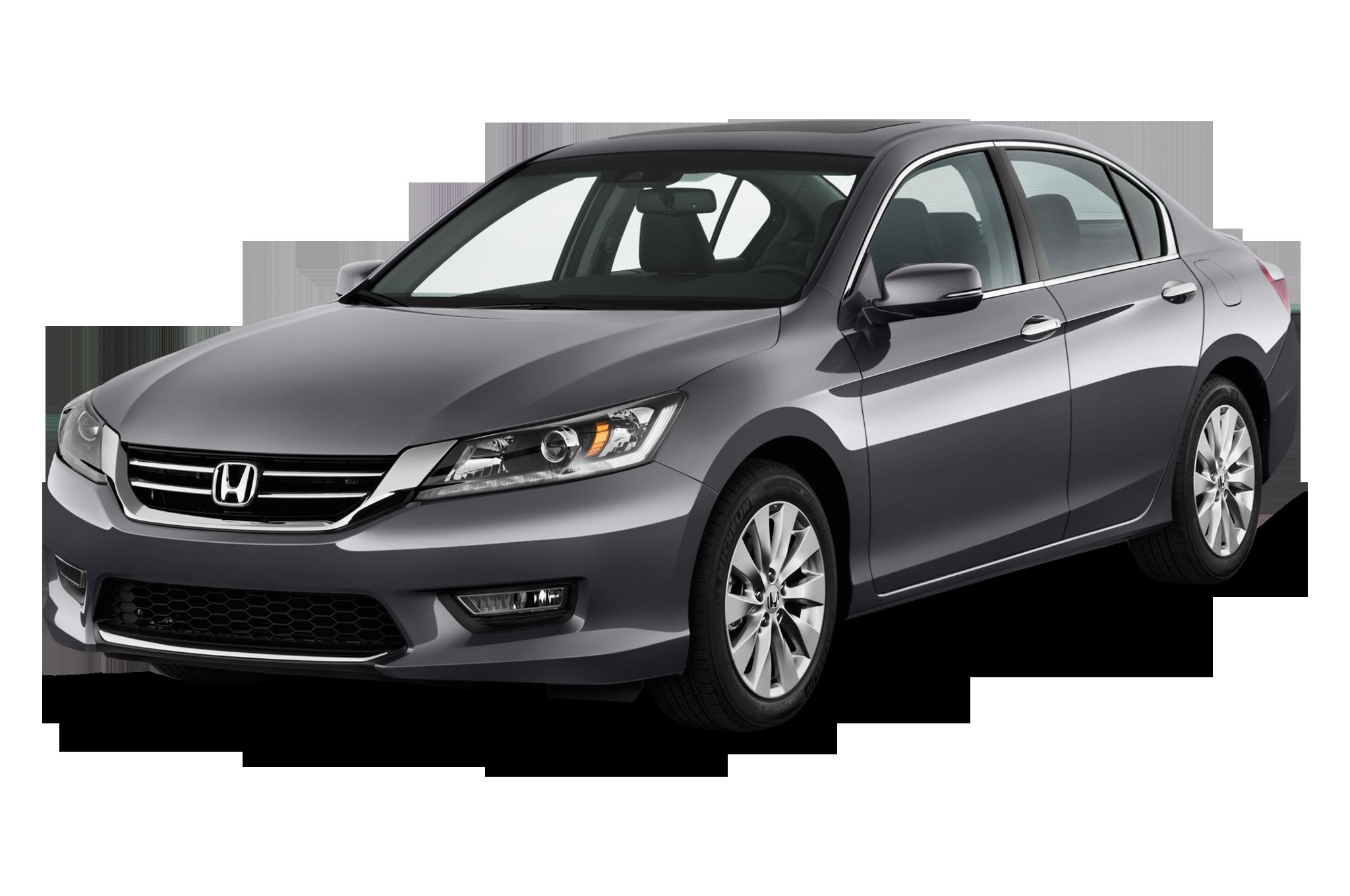 Image Result For Honda Accord Uglya