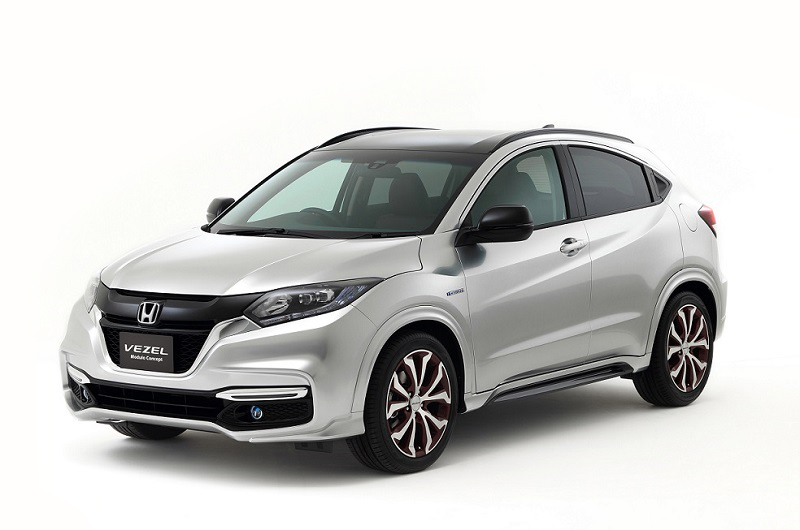 Honda-vezel1