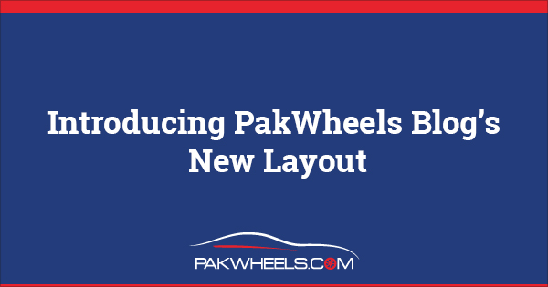 pakwheels blog