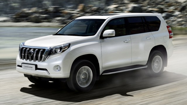 Toyota-Land-Cruiser-Prado-Facelift-4