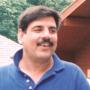 Zubair Hashmi