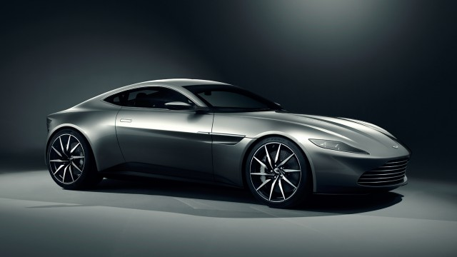 007 car aston martin db 10