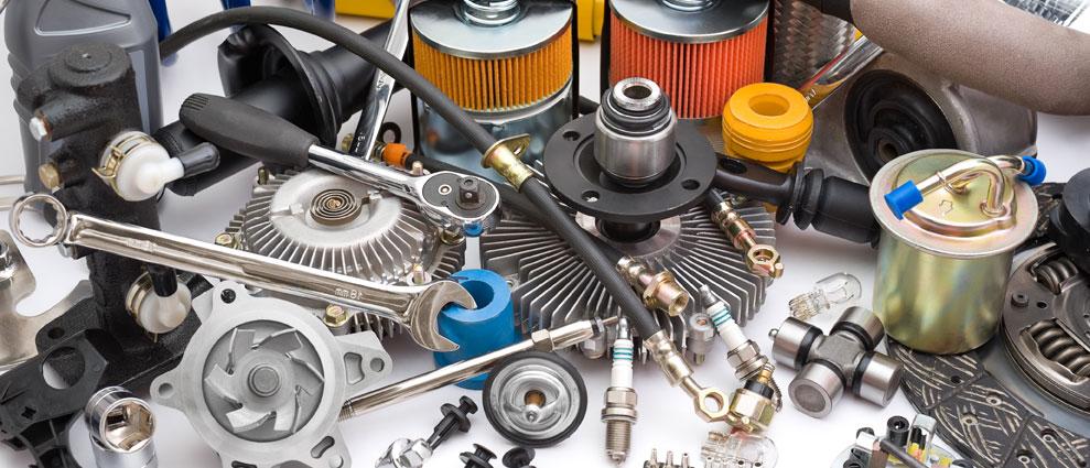 auto-parts-aidp-pama