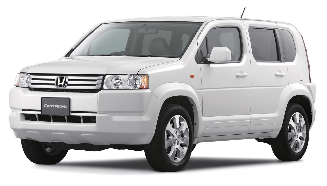Buying An Suv 4x4 Jeep In Pakistan What You Can And