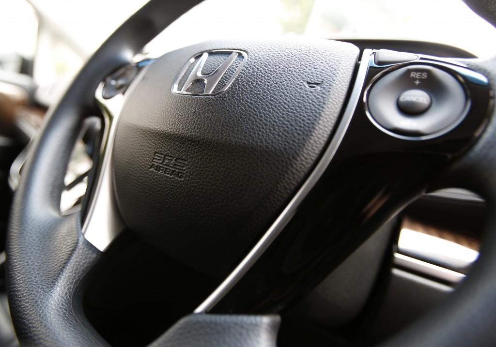 honda airbag2
