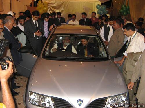 Here S Why Proton Did Not Succeed In Pakistan Pakwheels Blog