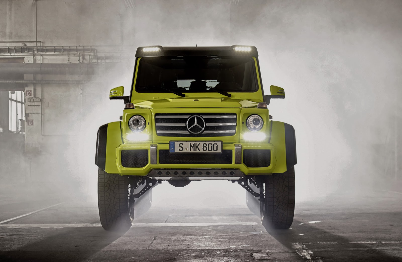 mercedes-g500-4x4-makes-video-debut-with-its-new-4-liter-twin-turbo-v8-photo-gallery_12