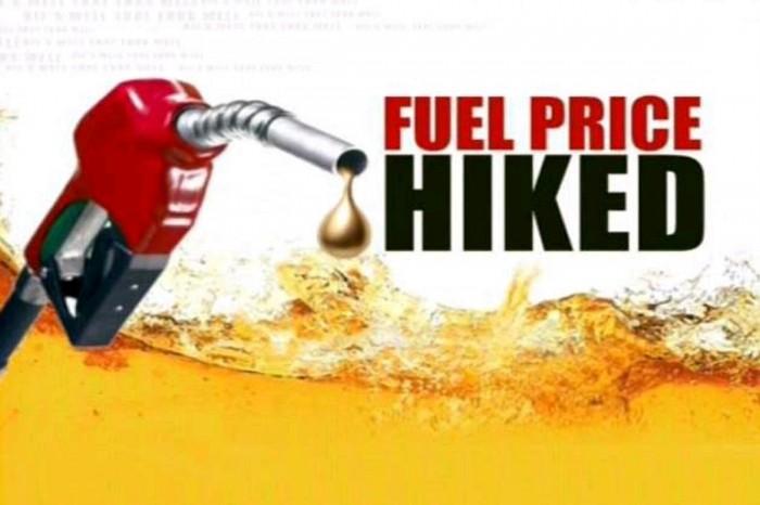 Petrol-price-increased-e1424946426915
