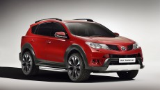toyota-gets-tough-luxurious-with-new-rav4-concepts-photo-gallery-55963_1