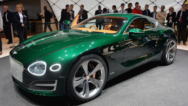 01-bentley-exp-speed-10-speed-6-geneva-1