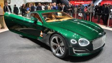 03-bentley-exp-speed-10-speed-6-geneva-1