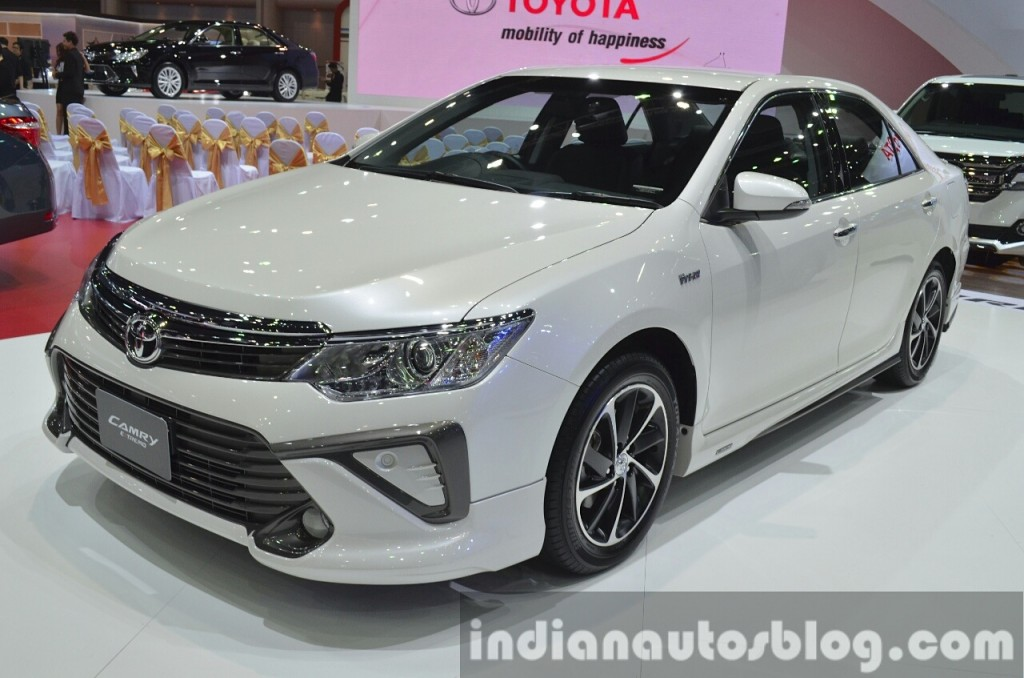 2015-toyota-camry-extremo-front-three-quarter-at-the-2015-bangkok-motor-show-1024x678
