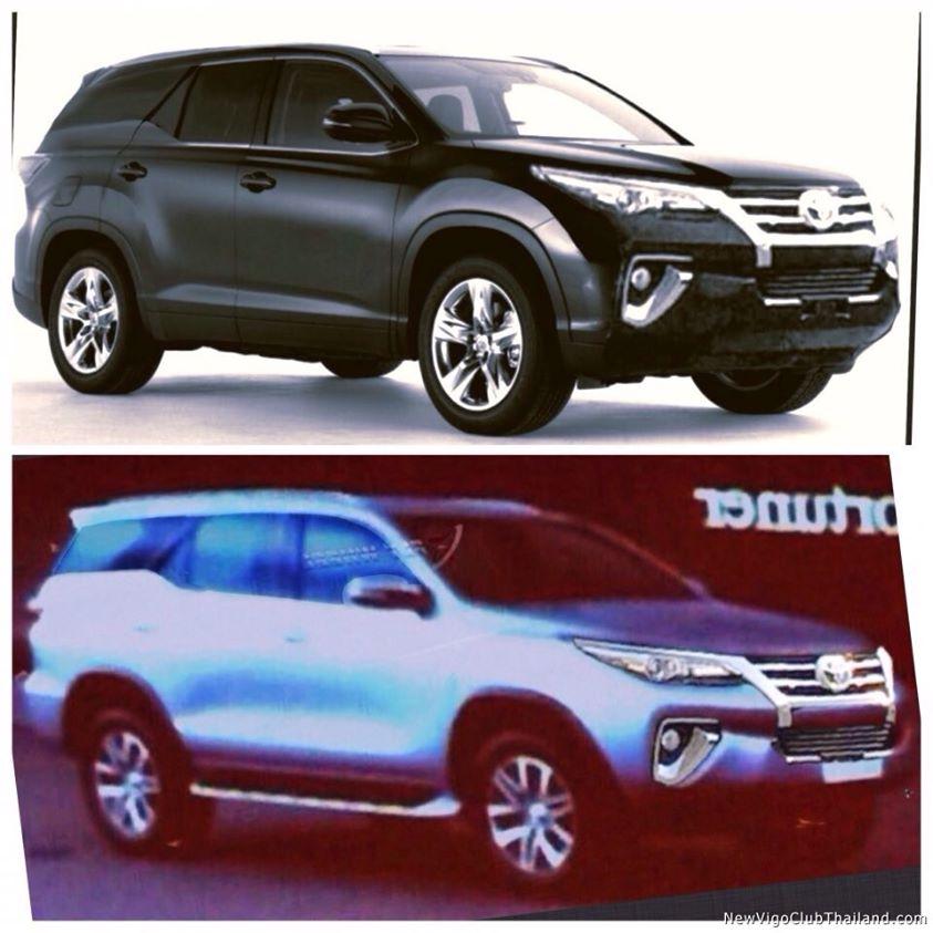 2016-Toyota-Fortuner-rendering
