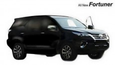2016-Toyota-Fortuner-side-rendering-based-on-leaked-image