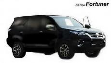 2016-Toyota-Fortuner-side-rendering-based-on-leaked-image