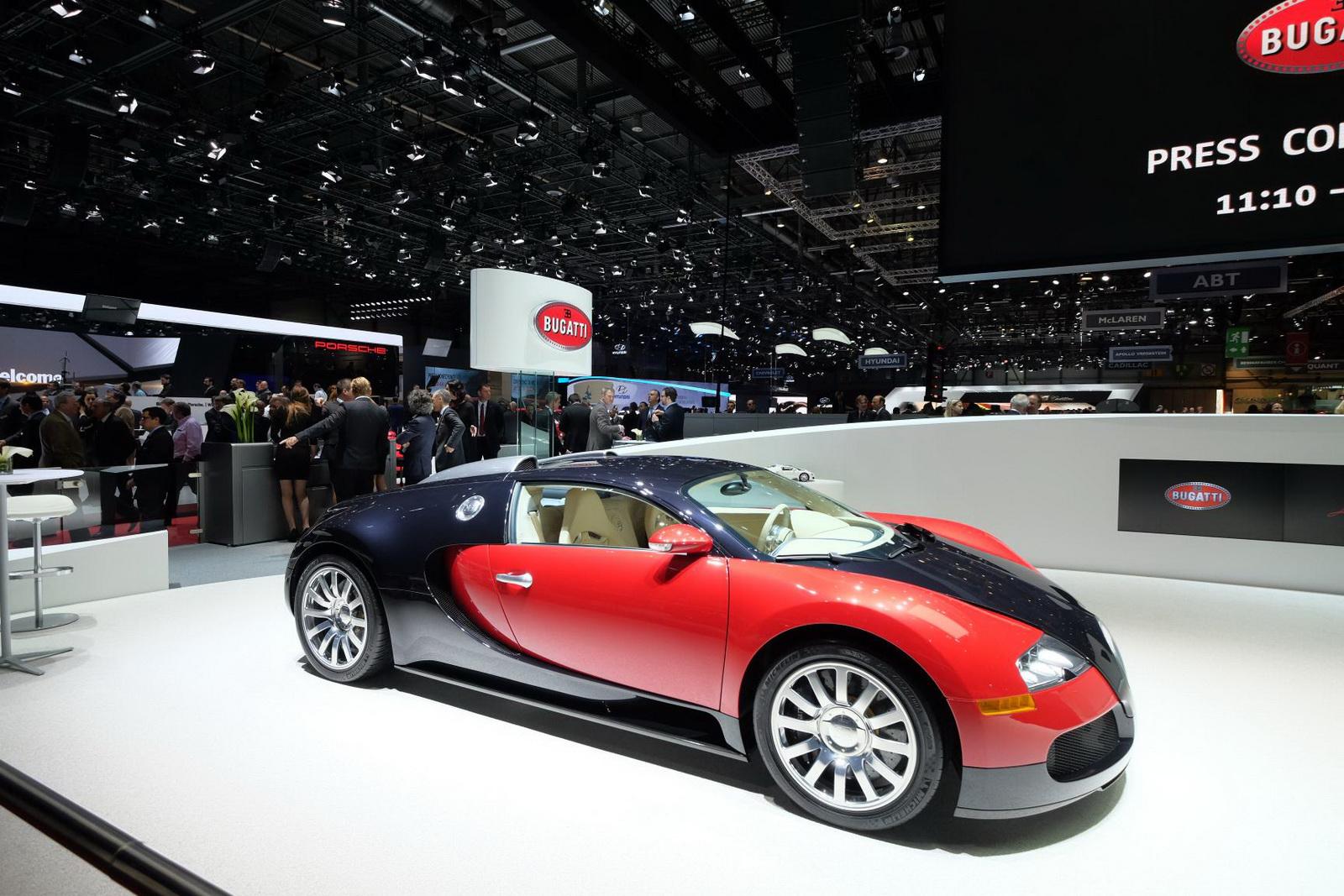 Bugatti-Veyron-Chassis-1-1