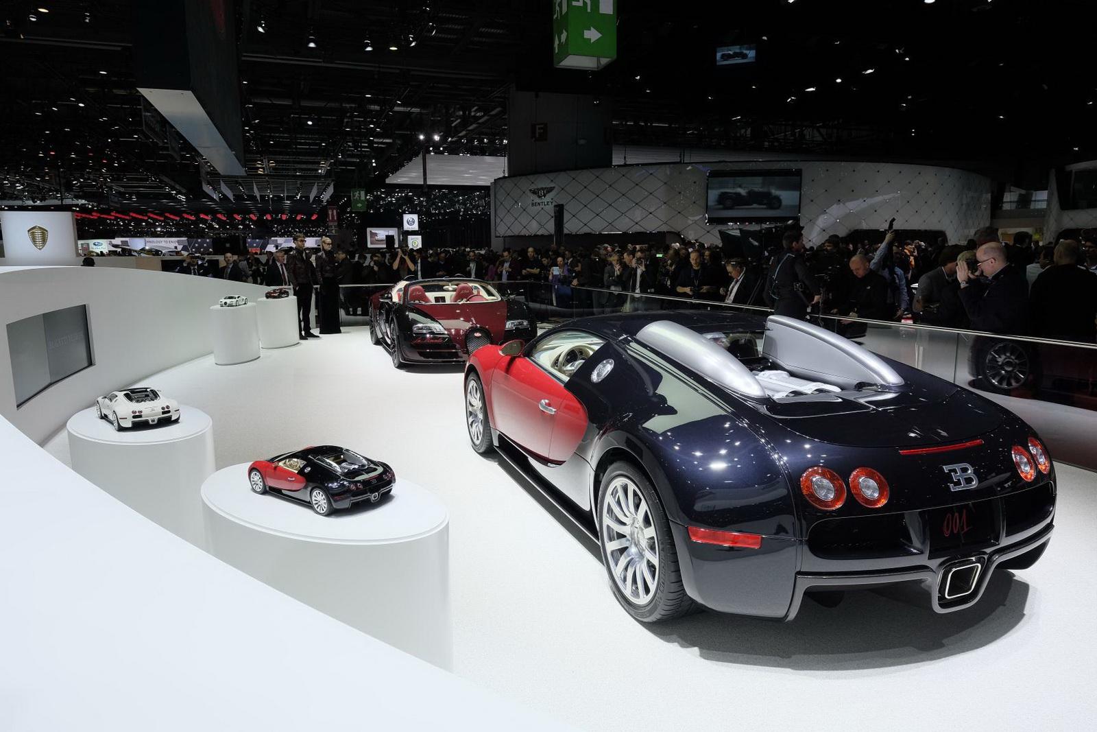 Bugatti-Veyron-Chassis-1-6