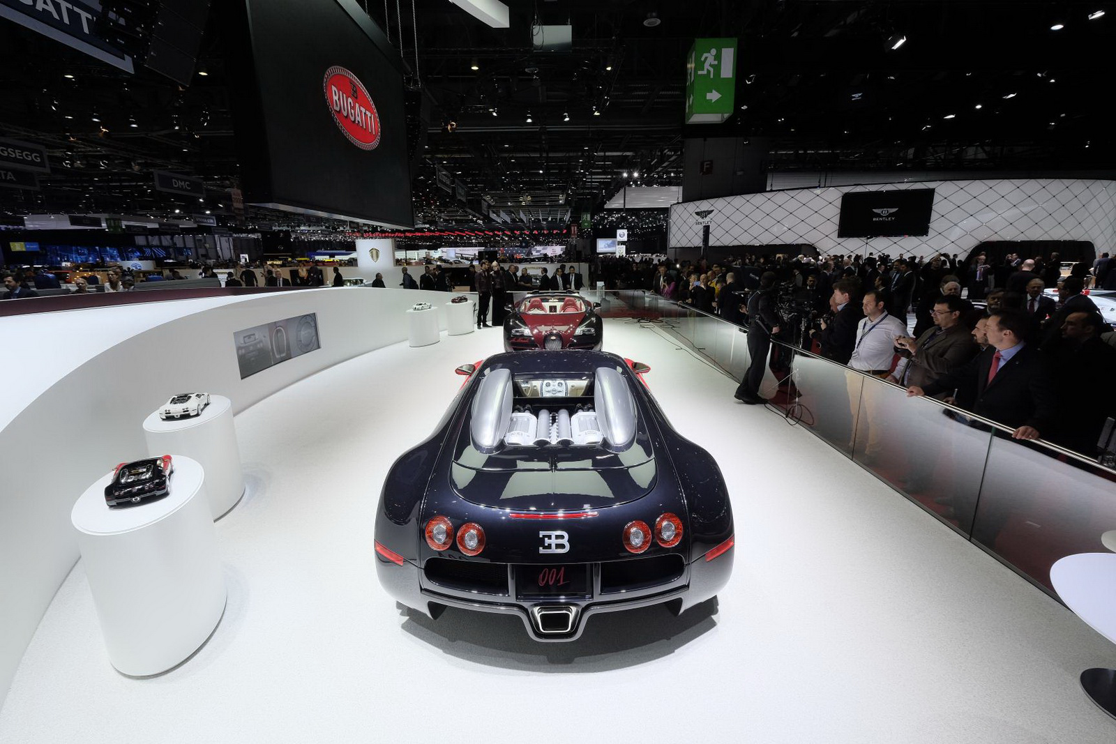 Bugatti-Veyron-Chassis-1-8