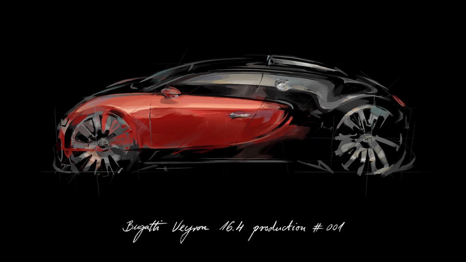 Bugatti-Veyron-La-Finale-18