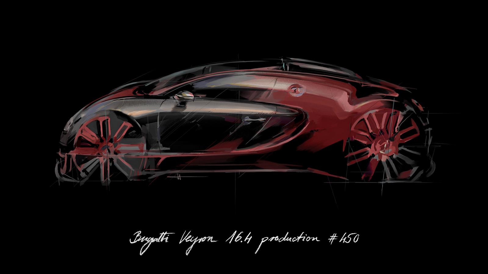 Bugatti-Veyron-La-Finale-19