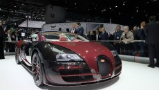 Bugatti-Veyron-La-Finale-7 (1)