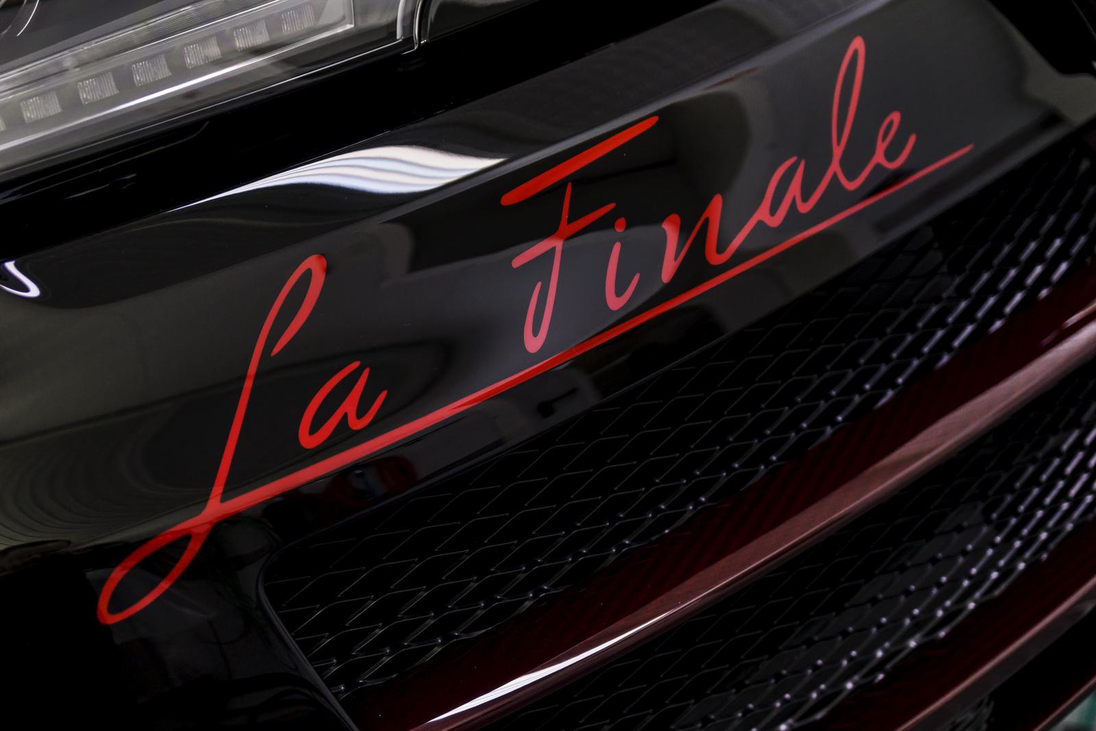 Bugatti-Veyron-La-Finale-9