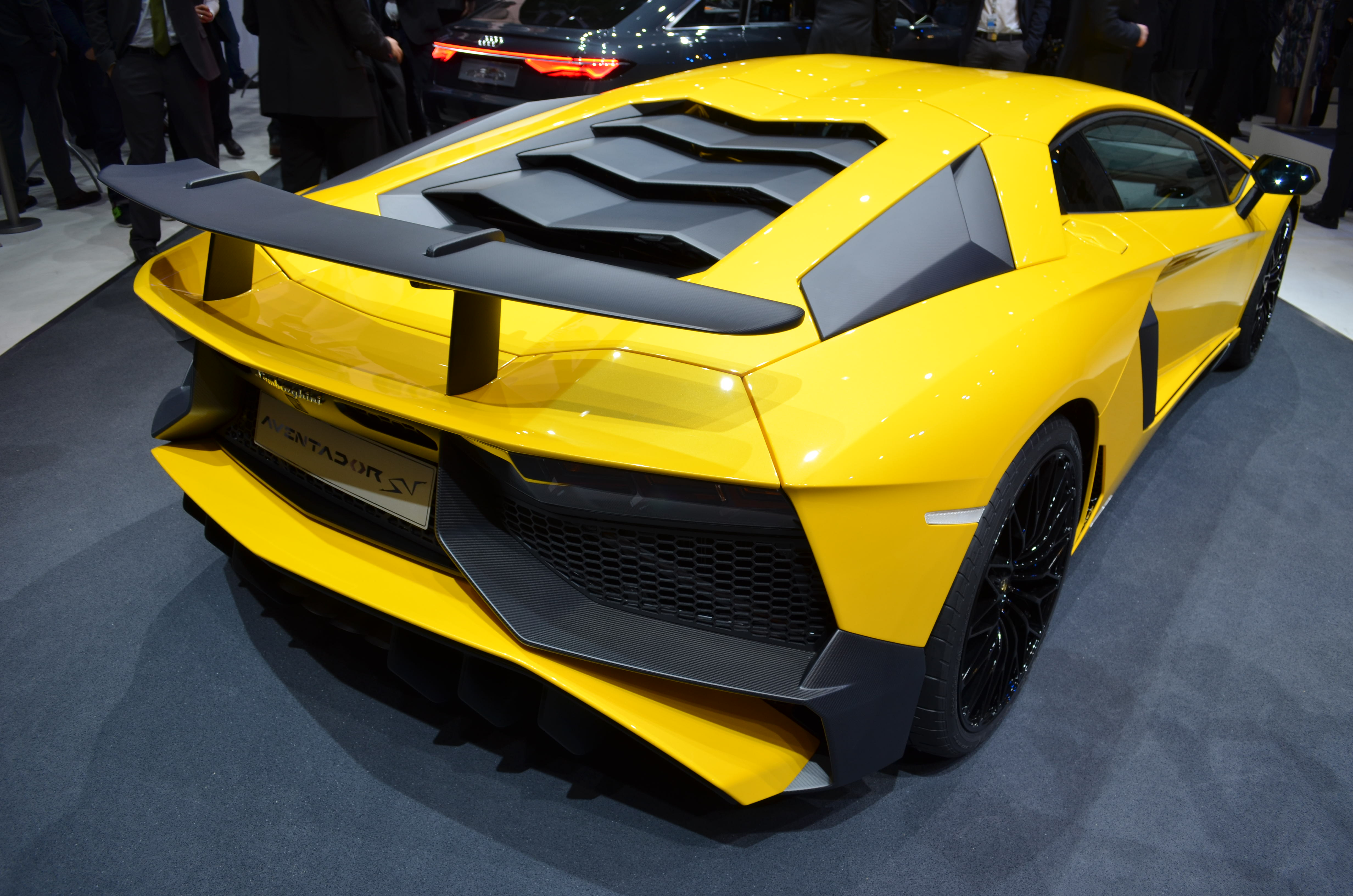 was s face aventador johannesburg sale convertible demo and the see new lamborghini roadster hurac it in unit angry huracan performante or should n around february unveiled yesterday for a we shows launch march africa confirmed south