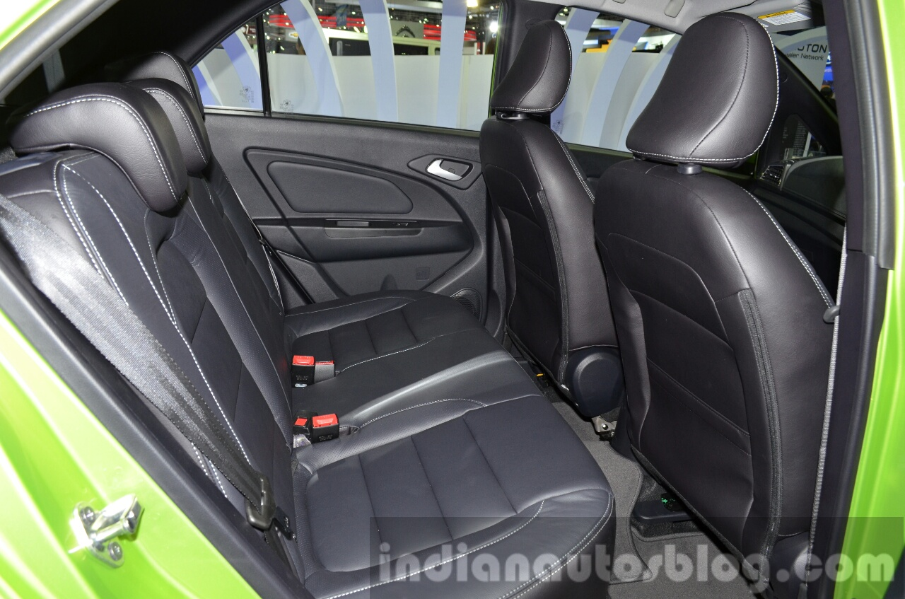 Proton-Iriz-rear-seats-at-the-2014-Thailand-International-Motor-Expo