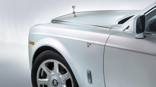 Rolls-Royce-Serenity-3