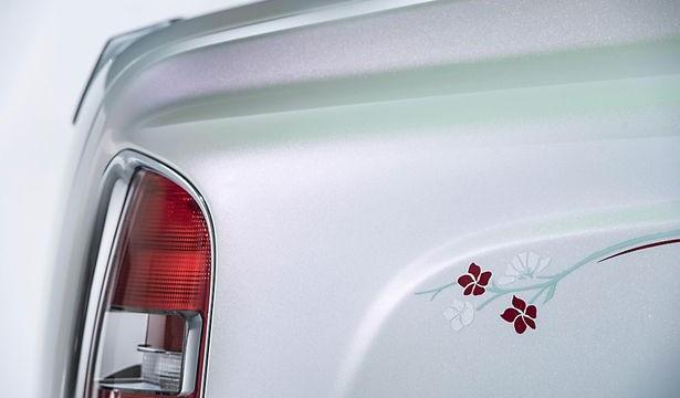Rolls-Royce-Serenity-exterior