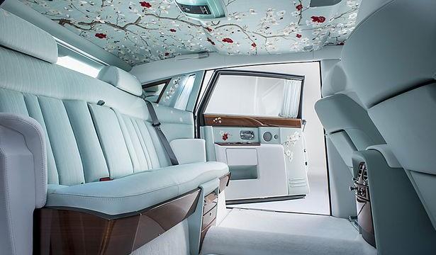 Rolls-Royce-Serenity-interior