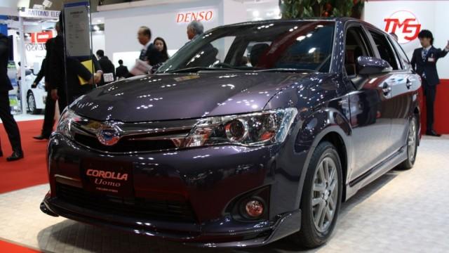 Toyota-Corolla-Fielder-Hybrid