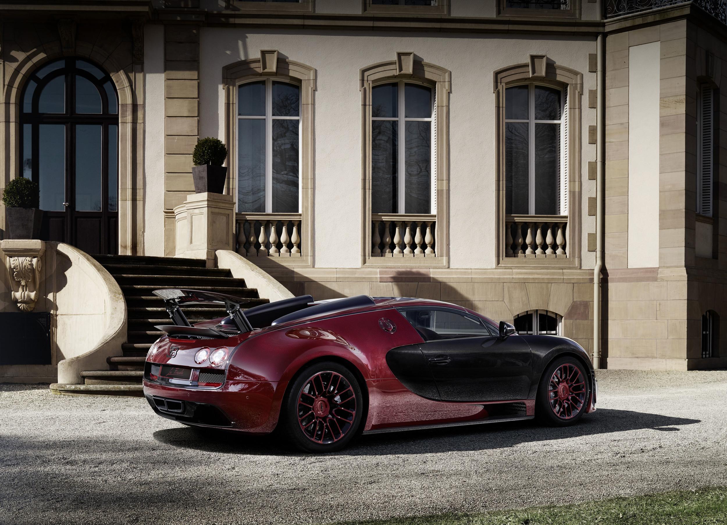 bugatti-veyron-grand-sport-vitesse-la-finale-002-1