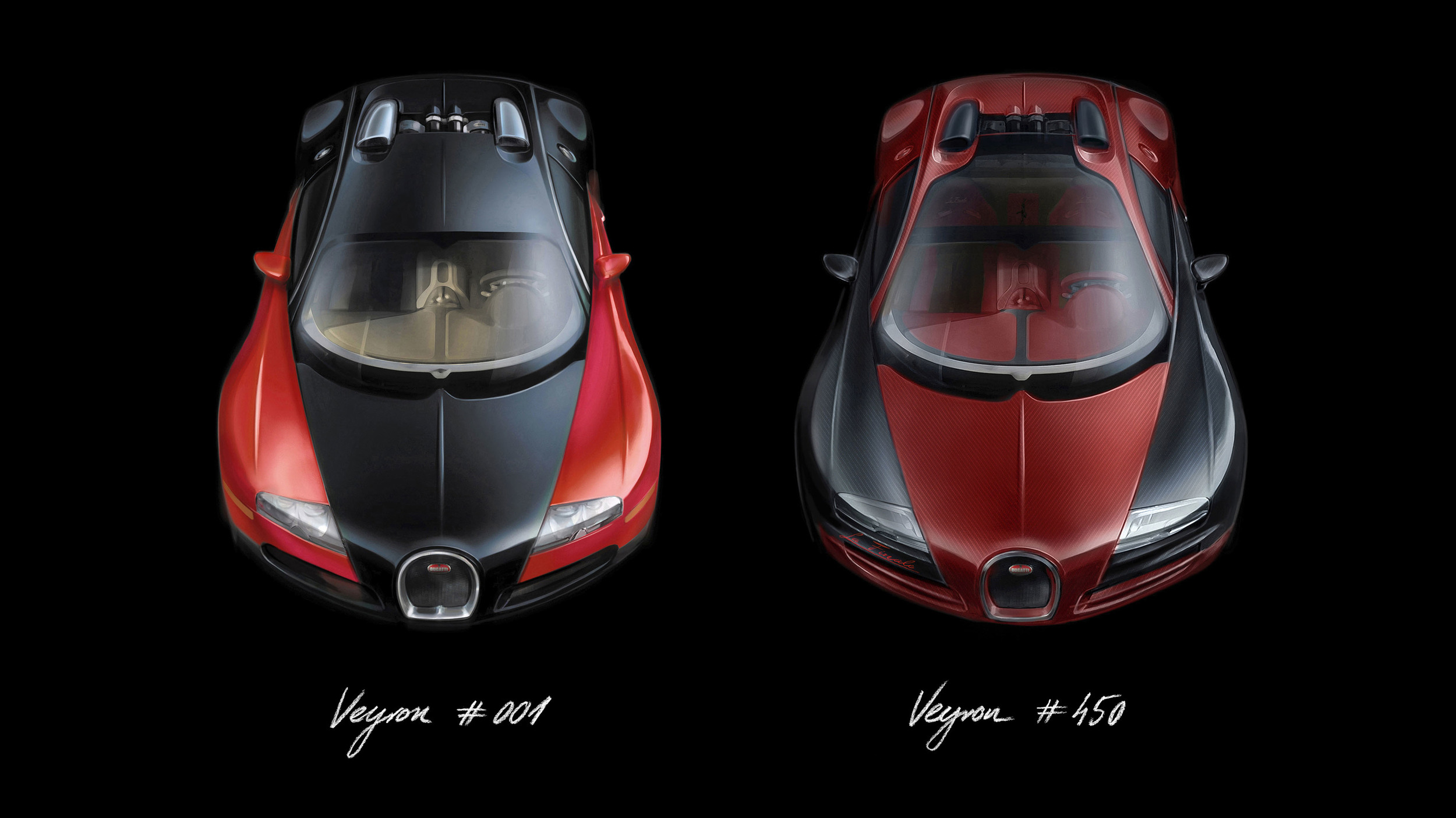 the first and the last la finale bugatti veyron. Black Bedroom Furniture Sets. Home Design Ideas