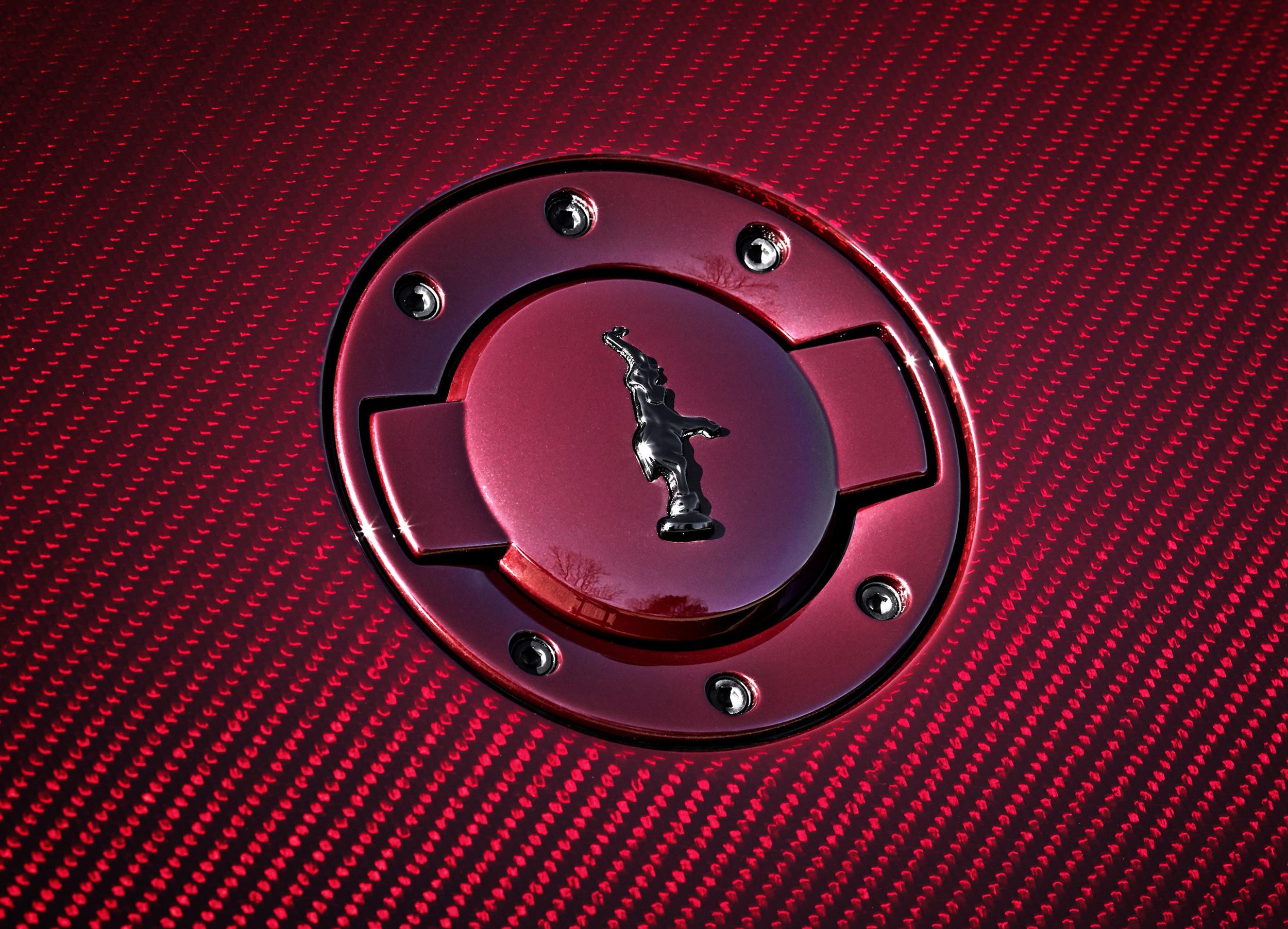 bugatti-veyron-grand-sport-vitesse-la-finale-004-1