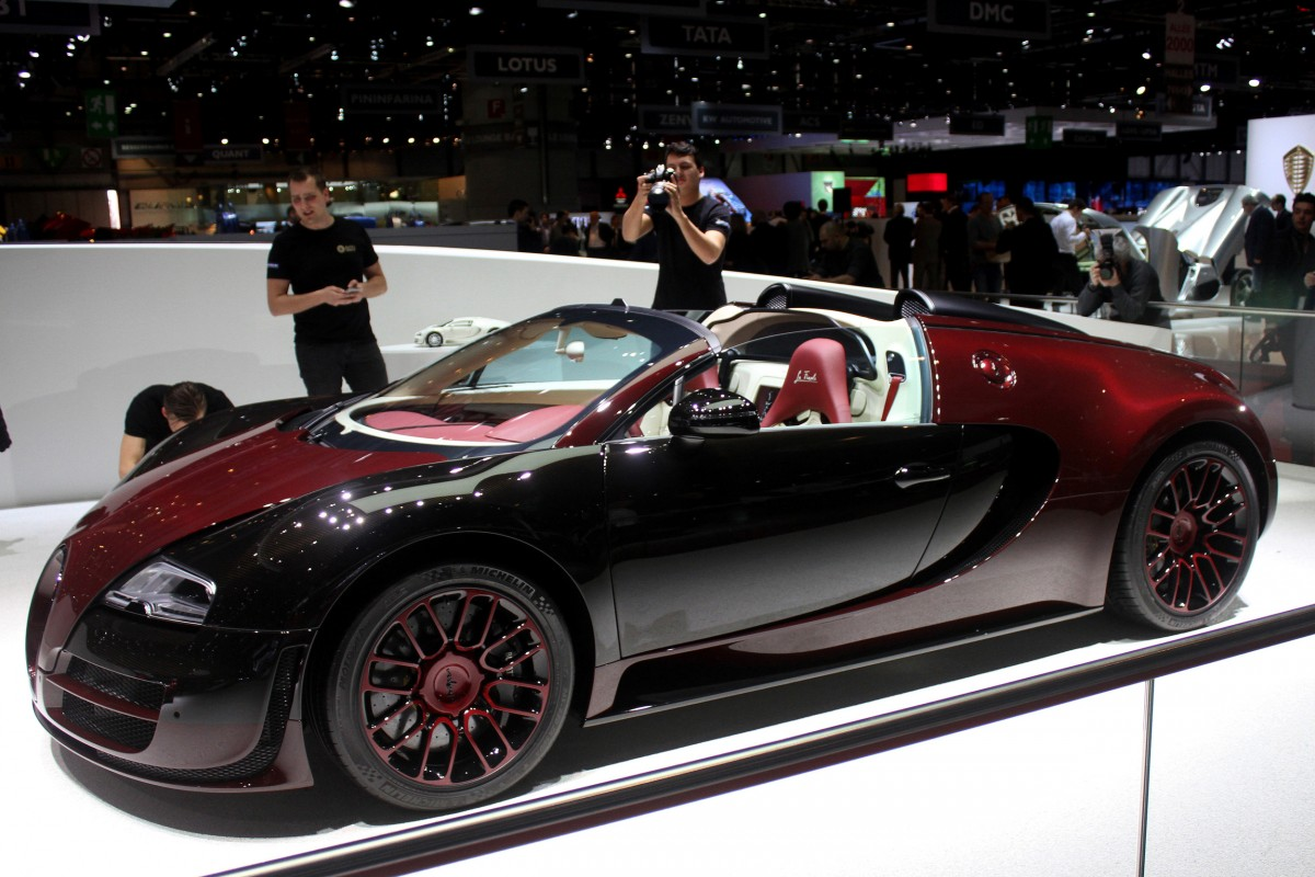 bugatti-veyron-la-finale-02-1