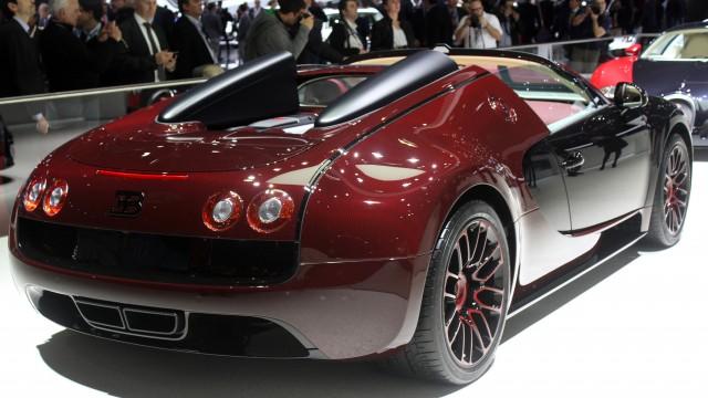 bugatti-veyron-la-finale-05-1