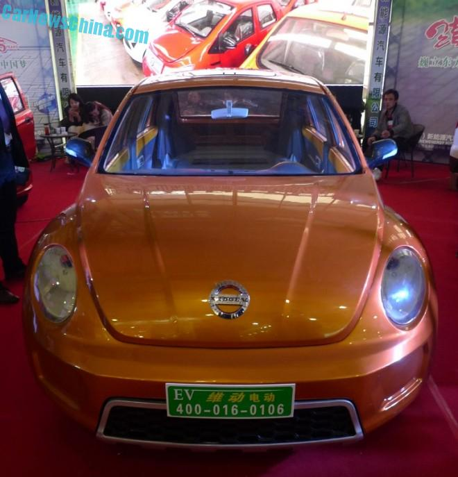 chinas-four-door-electric-volkswagen-beetle-is-actually-going-to-reach-market_4