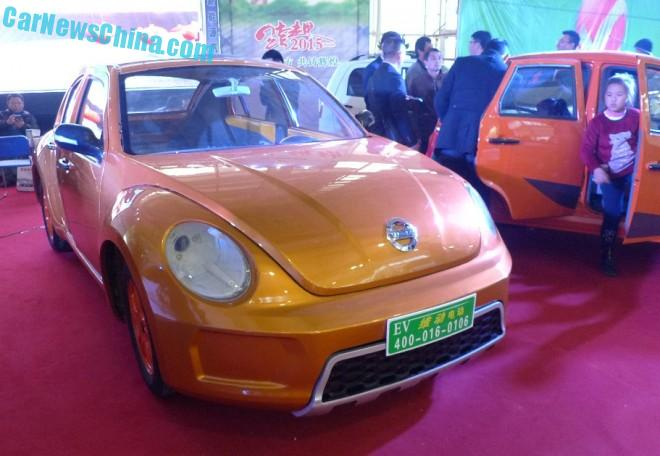 chinas-four-door-electric-volkswagen-beetle-is-actually-going-to-reach-market_5