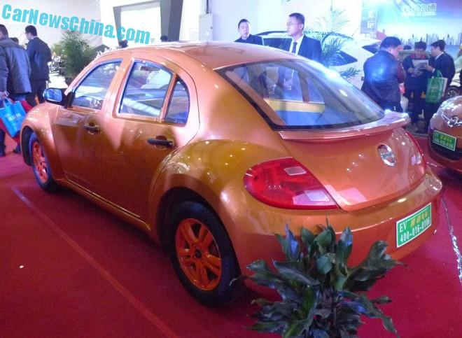 chinas-four-door-electric-volkswagen-beetle-is-actually-going-to-reach-market_6